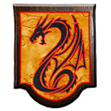 Dragon's Tear Tavern Mobile icon
