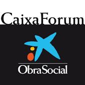 iCaixaForum