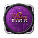 Dr SexyTime Advanced Sex Guide logo