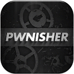 Pwnisher