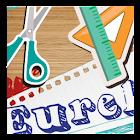 Learn Spanish - Eureka - icon