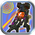 Deadly Firepower icon