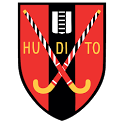 Hudito icon