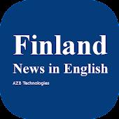 Finland News English