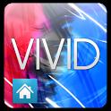 Vivid Apex/Nova Theme icon