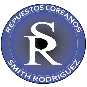 Repuestos Coreanos Smith
