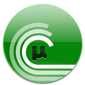 Utorrent free downlod - free android and iphone app along