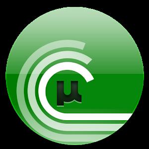 uTorrent Pro-Bittorrent Client