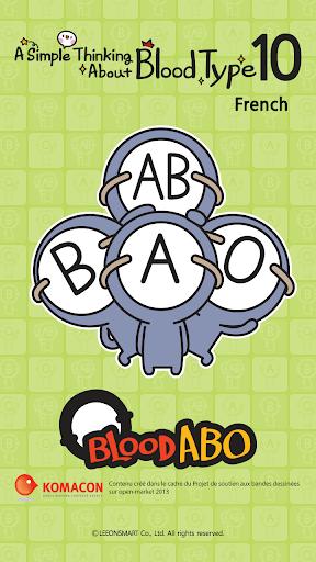 ABO cartoon French 10 15