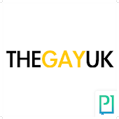 The Gay UK