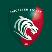 Official Leicester Tigers