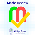 Train Your Brain Maths Review