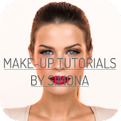 Make-up Tutorials by Simona 2