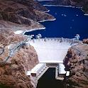 Hoover Dam logo