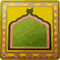 MySolat Classic icon