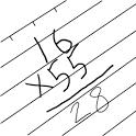 ジョジョの奇妙な問題~ぼくの夢はクイズ・スター~ icon