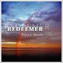 Redeemer 1st Worship Album(B) logo