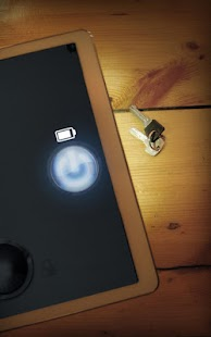 FlashLight HD LED Pro - screenshot thumbnail