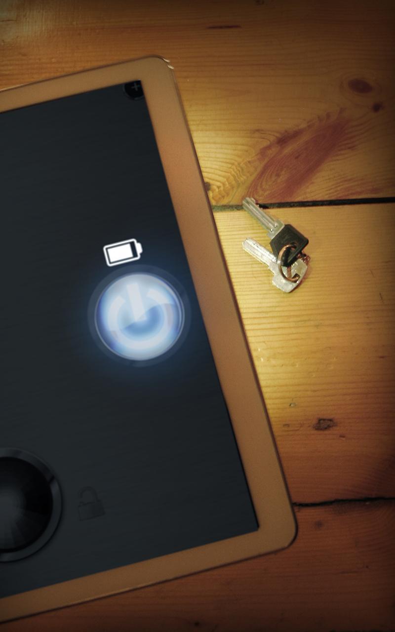 FlashLight HD LED Pro Screenshot 8
