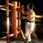 Wing chun Basice lessons