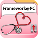 Framework@PC icon