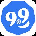 九块九包邮 icon