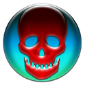 GHOST COMM - Lottery Numbers icon