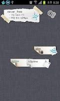 Screenshot of WiFi Connect