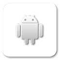 MNMLcony (icon theme)