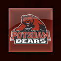 Potsdam Bears icon