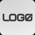 LOGO - magazyn dla mężczyzn