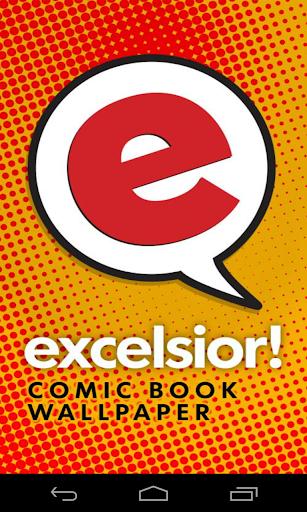 Excelsior Pro