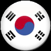 Hangul to Latin converter