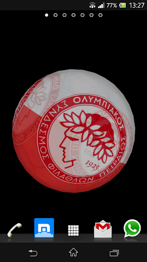 Sandy Beach Live Wallpaper - Android Apps on Google Play