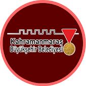 K.Maraş Büyükşehir Belediyesi