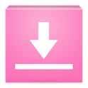 さんぷる動画DLヘルパー icon