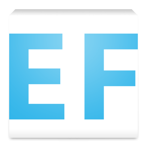 Entropy Fixer [ROOT] 工具 App LOGO-硬是要APP