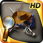 The Three Musketeers HD (full) icon