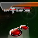 Try Cool Sunglasses – MyVShade logo