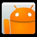 Tersus (adw nova apex theme) logo