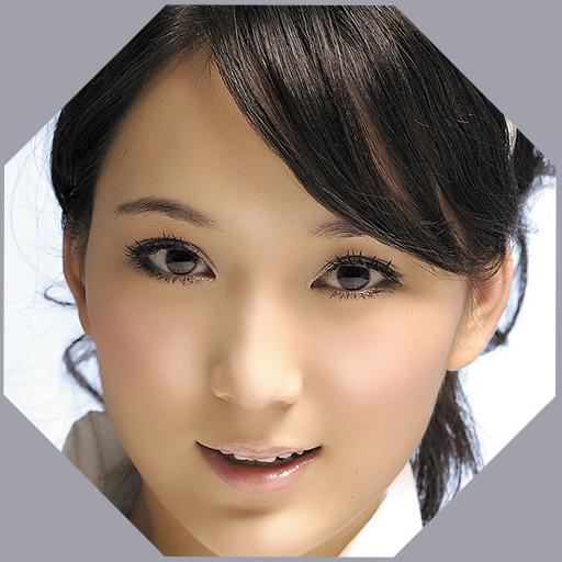 龙梅子 音樂 App LOGO-APP試玩