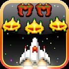 Galaxy Unknown (Full) icon