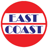 Eastcoast Music