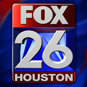 Image result for fox 26 news logo