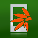 Wireless Power Chief logo