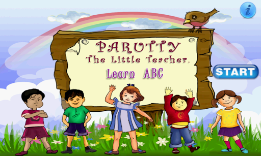 Learn ABC Pro