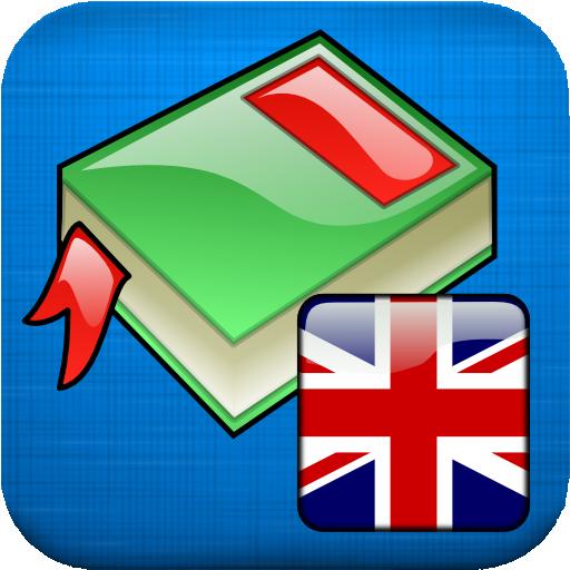 您對英語文法動詞知多少?(免費) 教育 LOGO-玩APPs