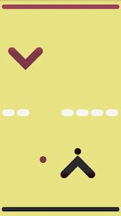 Don't cross the line- screenshot thumbnail