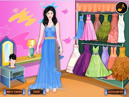公主遊戲 休閒 App-癮科技App