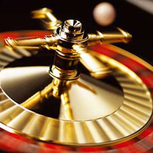 Roulette Multiplayer for PC and MAC